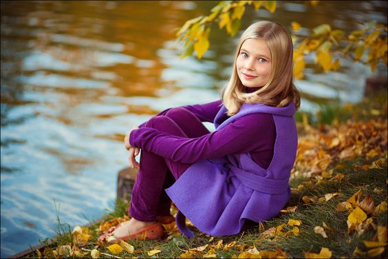 ImageDost.com - Free Fast Image Hosting For Everyone !